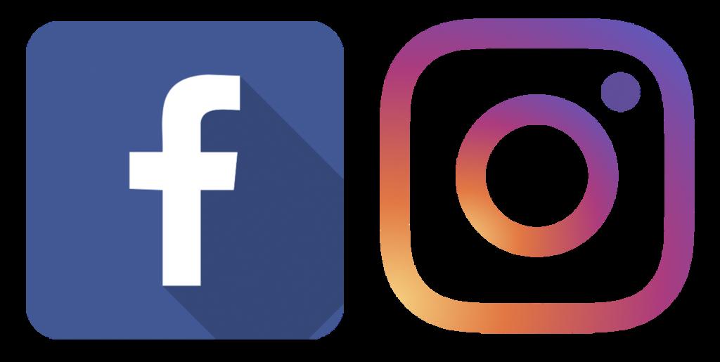 Jak wybić się na YT? Facebook i Instagram jako dobre źródło ruchu na Twoich filmach Youtube