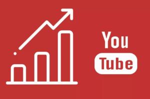 Regularność na youtube popłaca